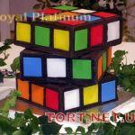 Торт для Игромана_24