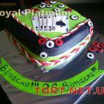 Торт для Игромана_5