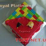 Торт для Игромана_8