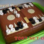 Торт для Игромана_9