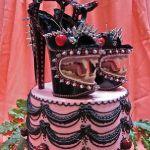 Торт Страшилка (Horror)_10
