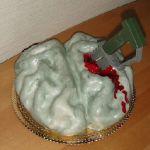 Торт Страшилка (Horror)_11