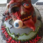Торт Страшилка (Horror)_7