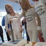 Торты и знаменитости_13