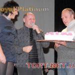 Торты и знаменитости_24