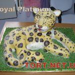 Торт Royal Platinum_9