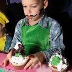 Мастер класс по тортам_11