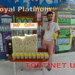 Попкорн машина_13
