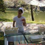 Мороженое бар_4