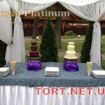 Шоколадный фонтан 50см_14