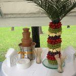 Шоколадный фонтан L PRO