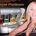 Кислородный коктейль бар_3