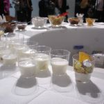 Йогурт бар на выезд_2