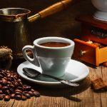 Кофе бар на выезд 1