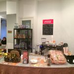 Кофе бар на выезд_2